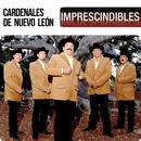 Imprescindibles/Cardenales De Nuevo León