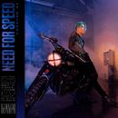 Need For Speed/MIYAVI