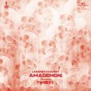 Amademoni (feat. Tweezy)/Cassper Nyovest