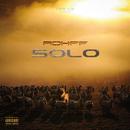 Solo/Rohff