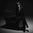 BE ALL RIGHT/Toshl