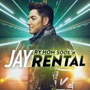Ry Hom Soos 'n Rental/Jay
