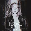 I Love You/Anouk