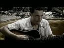 Prendere O Lasciare (Videoclip)/Alex Britti