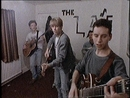 Way Out (Stereo)/The La's
