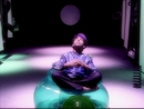 O.K. (Video)/Talvin Singh