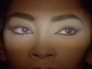 Looking For A New Love/Jody Watley