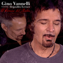 El Camino del Perdon (feat. Alejandro Lerner)/Gino Vannelli