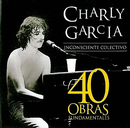 Cuarenta Obras Fundamentales (Volumen 2)/Charly García
