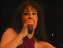 Cobarde (Live From Astrodome)/Selena