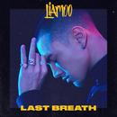 Last Breath/LIAMOO
