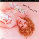 Bernadette/Bernadette Peters