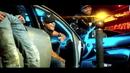 Chacun son vice (feat. Ekila)/Alonzo