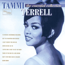 The Essential Collection/Tammi Terrell
