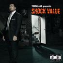 Shock Value/Timbaland