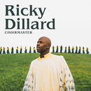 Let There Be Peace On Earth / Since He Came / Release / More Abundantly Medley/Ricky Dillard