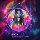 Scopul și durata/Nico