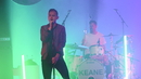 Put The Radio On (Live From Bexhill)/Keane