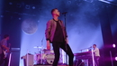 Phases (Live From Bexhill)/Keane