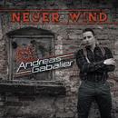 Neuer Wind/Andreas Gabalier