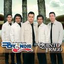 El Quinto Trago/Grupo Bryndis