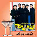 A Su Salud.../Grupo Bryndis