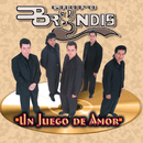 Un Juego De Amor/Grupo Bryndis