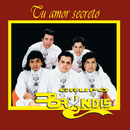 Tu Amor Secreto/Grupo Bryndis
