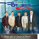 El Grupo Que Le Canta Al Amor/Grupo Bryndis