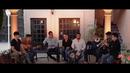 Elegiste Un Error (Acústico En Casa)/Banda Los Recoditos