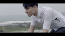 Guo Zi (Lyric Video)/Lowell Lo