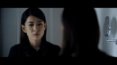 Hong Bai/Robynn & Kendy