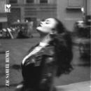 I Love Me (Zac Samuel Remix)/Demi Lovato