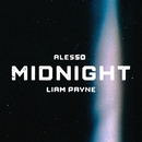 Midnight (feat. Liam Payne)/Alesso