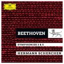 "Beethoven: Symphony No. 3 in E-Flat Major, Op. 55 ""Eroica"": III. Scherzo (Allegro vivace)/Vienna State Opera Orchestra, Hermann Scherchen"