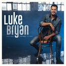 Build Me A Daddy/Luke Bryan