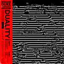 Duality/Duke Dumont