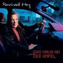 Was will ich mehr/Reinhard Mey