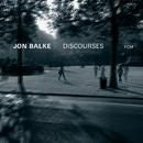 the why/Jon Balke