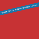 Tunnel Of Love/Dire Straits