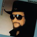 Hangin' Tough/Waylon Jennings