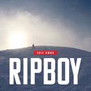Ripboy/Eric Kwok