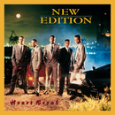 Heart Break (Expanded Edition)/New Edition