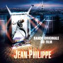 Jean-Philippe/Johnny Hallyday