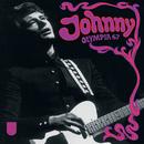Olympia 67 (Live)/Johnny Hallyday