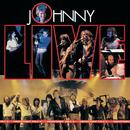 Live 81/Johnny Hallyday