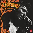 Olympia 1967/Johnny Hallyday