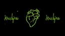 Kristýna (Official Lyric Video)/Mandrage