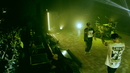 Il Mio Mondo, Le Mie Regole (Alcatraz Live 2015)/Club Dogo