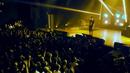 Ciao Proprio (Alcatraz Live 2015)/Club Dogo